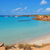 cala saona beach in formentera balearic islands spain stock photo © nito