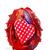 kalp · avcılık · fotoğraf · boyalı · insan · avuç · içi - stok fotoğraf © nito