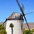 wiatrak · góry · więcej · horyzoncie · line - zdjęcia stock © nito