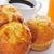 continental breakfast stock photo © nito
