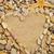arka · plan · kaya · tuğla · taşlar · kaldırım - stok fotoğraf © nito