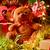 choinka · prezenty · drzewo · domu · tle - zdjęcia stock © nito