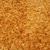 marrón · bordo · material · jardín - foto stock © nito