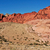 red rock canyon national conservation area nevada united state stock photo © nito