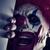 scary · zło · clown · brudne - zdjęcia stock © nito