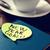 написанный · блокнот · новых · лет · рулетка · сердце - Сток-фото © nito