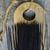 спагетти · совета · горизонтальный · продовольствие · фон - Сток-фото © nito