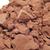 por · étcsokoládé · asztal · fa · csokoládé · mezőgazdaság - stock fotó © nito