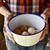 Pasqua · pollo · gallina · casa · bianco · verde - foto d'archivio © nito