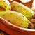 agave · груши · кактус · природного · зеленый - Сток-фото © nito