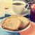 volkorenbrood · houten · plaat · voorraad · foto - stockfoto © nito
