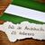 アンダルシア · にログイン · 緑 · フラグ · 色 - ストックフォト © nito