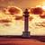灯台 · 日没 · 桟橋 · 日の出 · 岩 · イングランド - ストックフォト © nito