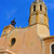 bazilika · İspanya · görmek · gül - stok fotoğraf © nito