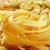 essiccati · pasta · alimentare · rovere · legno - foto d'archivio © nito