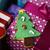 natal · biscoitos · presentes · tiro · bom - foto stock © nito