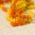 vegetable fusilli stock photo © nito