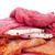 marinato · greggio · carne · erbe · spezie · aglio - foto d'archivio © nito