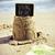 testo · lavagna · spiaggia · primo · piano · scritto - foto d'archivio © nito