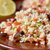 пластина · типичный · арабских · Салат · продовольствие - Сток-фото © nito