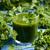 verde · top · view · fresche · rustico - foto d'archivio © nito