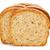 全粒小麦 · 背景 · パン · 穀物 · 食事 - ストックフォト © nito