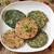patlıcan · Burger · taze · olgun · vejetaryen · beyaz - stok fotoğraf © nito