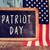 texto · honrar · bandera · pizarra · Estados · Unidos · signo - foto stock © nito