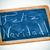 espanhol · aprendizagem · linguagem · imagem · professor · estudante - foto stock © nito