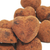 шоколадом · ваниль · мороженым · малиной · соус · продовольствие - Сток-фото © nito