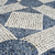 portuguese pavement in lisbon portugal stock photo © nito