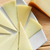 manchego cheese from spain stock photo © nito