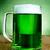 groene · bier · glas · jar - stockfoto © nito