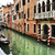 venice italy stock photo © nito