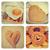 中心 · コラージュ · 異なる · 写真 · 愛 - ストックフォト © nito
