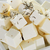 feta cheese from greece stock photo © nito
