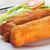 испанский · меню · передний · план · плакат · типичный · ресторан - Сток-фото © nito