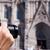 homme · photos · la · Barcelone · jeunes - photo stock © nito