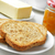śniadanie · bufet · zdrowych · kontynentalny · kawy · sok · pomarańczowy - zdjęcia stock © nito