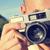 パパラッチ · 写真 · 多くの · カメラ - ストックフォト © nito