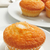 fincan · kekler · gıda · tatlı · öğle · yemeği · sarı - stok fotoğraf © nito