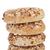 śniadanie · kontynentalne · zdrowych · inny · żywności · świeże · jajecznica - zdjęcia stock © nito