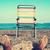uomo · rilassante · spiaggia · primo · piano · gambe - foto d'archivio © nito