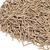 granen · zemelen · textuur · voedsel · achtergrond - stockfoto © nito