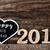 Новый · год · шампанского · очки · окна · новых · лет - Сток-фото © nito