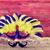 карнавальных · маске · поддельный · носа · усы · фотография - Сток-фото © nito