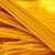 grano · intero · pasta · spaghetti · grano · orecchie · mini - foto d'archivio © nito