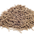 granen · zemelen · voedsel · achtergrond · energie - stockfoto © nito