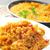 スペイン語 · 鶏 · ショット · 2 · 素朴な · ボウル - ストックフォト © nito
