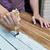 charpentier · peinture · bois · atelier · profession - photo stock © nito